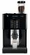 Профессиональная кофемашина WMF 1200 F 03.1210.0100