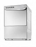 Посудо- и стаканомоечная машина Kromo AQUA 50