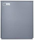 Льдогенератор Ice Tech Cubic Spray SS150A