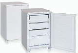 Шкаф морозильный Бирюса 14Е/14EK/14Е-2