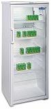 Холодильный шкаф Бирюса 290 E