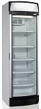 Холодильный шкаф (с канапе)FSC1380CURVED
