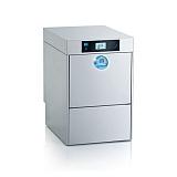 Фронтальная посудомоечная машина Meiko M-iClean US