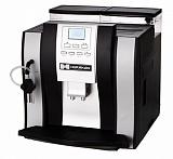 Профессиональная кофеварка Hurakan HKN-ME709