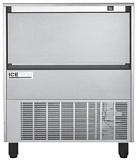 Льдогенератор Ice Tech HD110A