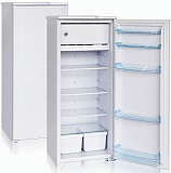 Шкаф холодильный Бирюса 6Е/6EK1/6Е-2
