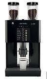 Профессиональная кофемашина WMF 1200 F 03.1210.0200