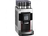 Профессиональная кофемашина Franke Pura Fresco C 2M 1P H CE W