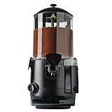 Аппарат для приготовления горячего шоколада Master Lee Choco - 10L (черный)