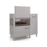 Тоннельная посудомоечная машина Krupps EVO 201