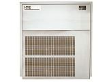 Льдогенератор Ice Tech GR560W