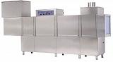 Тоннельная посудомоечная машина Krupps EVO 611