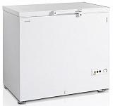 Морозильный ларь Tefcold FR405/R600