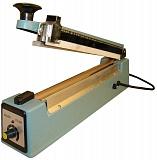 Запайщик пакетов ручной с ножом Assum FS-300C