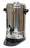 Аппарат для приготовления кофе/чая Master Lee CP-06A