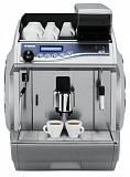 Профессиональная кофемашина Saeco Idea De Luxe