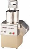 Овощерезка ROBOT COUPE CL52 3Ф С НАБОРОМ ДИСКОВ