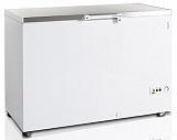 Морозильный ларь Tefcold FR405S/R600