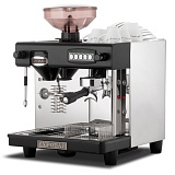 Профессиональная кофемашина Crem International Expobar Office Control 1 GR с кофемолкой