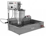 Аппарат для приготовления пончиков Сиком ПРФ-11/300AD