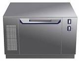 Шкаф жарочный Electrolux MB8ACAHOAO 588587