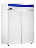 Холодильный шкаф Abat ШХс-1,4-02 краш.