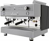Профессиональная кофемашина Saeco Gaggia D90 2GR.Alti V 400/50T EL_SC_NE D90