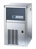 Льдогенератор NTF SL 50 A