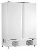 Морозильный шкаф Abat ШХн-1,4-02 краш.