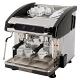 Профессиональная кофемашина Crem International Expobar New Elegance Mini Pulser 2 GR Black