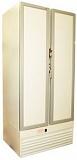 Холодильный шкаф Glacier ШХ 800 (0...+7)