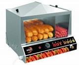 Аппарат для хот-догов Сиком МК-1.70