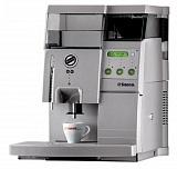 Профессиональная кофемашина Saeco Ambra