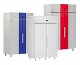Холодильный шкаф Italfrost S1400