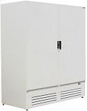 Шкаф холодильный ПРЕМЬЕР ШКУП1ТУ-1,6 М (В/Prm, 0…+8/ -6…+6)
