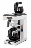 Профессиональная кофеварка Crem International Coffee Queen M-2