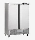 Холодильный шкаф Fagor AFP - 1402