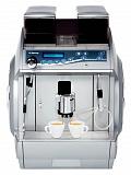 Профессиональная кофемашина Saeco Idea Duo