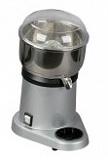 Соковыжималка Macap P200 (C10)