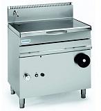 Сковорода газовая опрокидывающаяся Tecnoinox BS80IG7 111048 613039