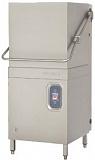 Купольная посудомоечная машина Comenda LC900M/Доз/RCD