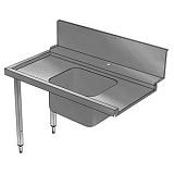 Стол для грязной посуды Electrolux BHRPT6B12L 865327