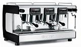 Кофемашина Casadio Dieci A3 T 2V