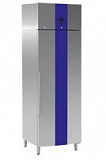 Морозильный шкаф Italfrost S700 M