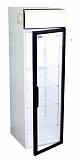 Холодильный шкаф СНЕЖ Bonvini 400 BGK