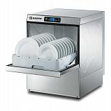Фронтальная посудомоечная машина Krupps Koral K560E с помпой DP50