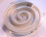 Колокол Kocateq Mllead 260-300 для округлителя теста