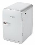 Мини-холодильник для молока Waeco MF-5M