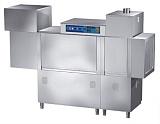 Тоннельная посудомоечная машина Krupps EVO 411