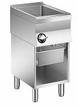 Многофункциональный кухонный аппарат Mareno VB64E
